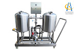 Shanghai HengCheng Beverage Equipment Co., Ltd