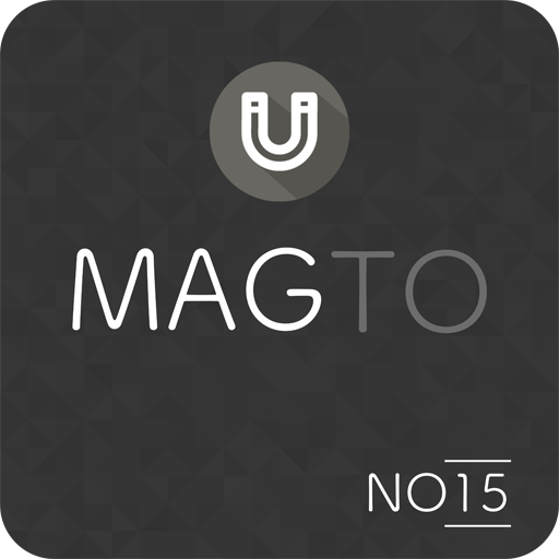 Magnet Torrent - Search Engine