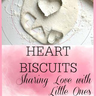 Bisquick Biscuits Recipe