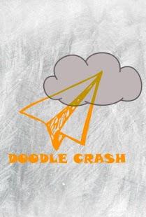 DoodleCrash - náhled