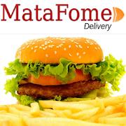 MataFome!