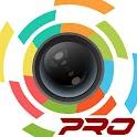 FilterPop Pro