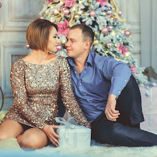 Wedding photographer Lora Kravcova (wedlora). Photo of 18.03.2018