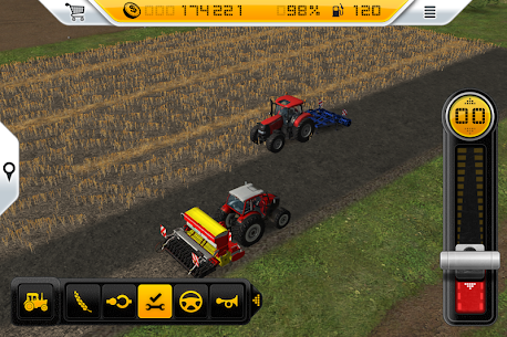Farming Simulator 14 5
