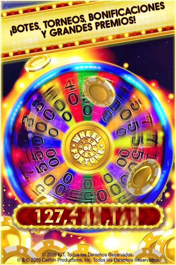 double down casino slots gratis