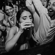 Wedding photographer Mika Alvarez (mikaalvarez). Photo of 10.08.2018