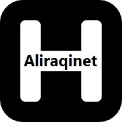 aliraqinet avatar image