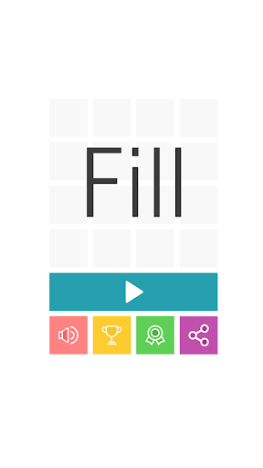 Fill - one-line puzzle game 3.0.0 screenshots 15