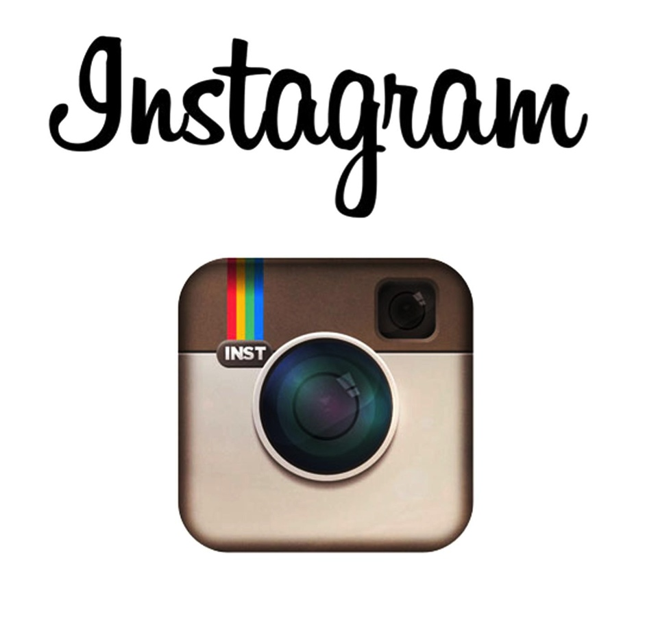 How to prevent your Instagram account from being hacked
