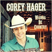 Wanna Be Country
