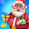 Santa Physical Examination 1.0.0 Apk