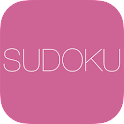 Sudoku Super Challenge icon