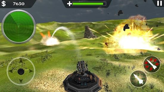Modern-Warzone-Strike-Attack 2