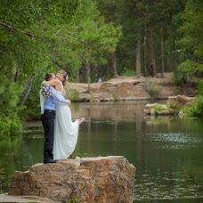 Wedding photographer Aleksey Chernikov (chaleg). Photo of 10.07.2014