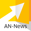AN-News icon
