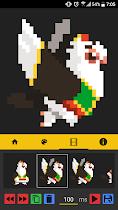 Pixel Station - screenshot thumbnail 02