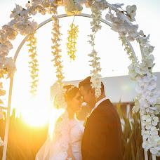 Wedding photographer Carlos Macaco (macacofilmes). Photo of 15.04.2018