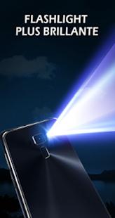 Baterka nejjasnější HD - náhled