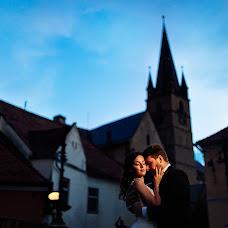 Wedding photographer Vasi Pilca (vasipilca). Photo of 28.12.2017