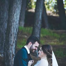 Wedding photographer Yoss Sabalet (sabalet). Photo of 13.02.2017