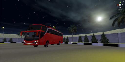 JEDEKA Bus Simulator ID 1.2 screenshots 4