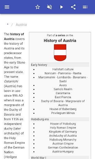 history states screenshot 2