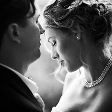 Wedding photographer Artem Ivanov (JohnStoun). Photo of 29.01.2015