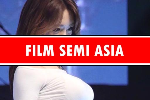 Download Film Semi Asia [1080 Full HD] Google Play softwares