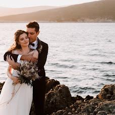Wedding photographer Aydın Karataş (adkwedding). Photo of 02.10.2018