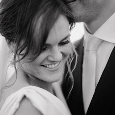 Wedding photographer Emilia Dalen (EmiliaDalen). Photo of 30.03.2019