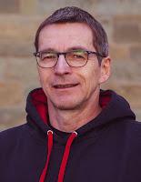 Fernkorn, Jochen