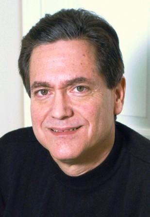 Charles Beeson, Cht Hypnotherapist