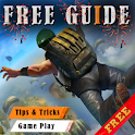 Frire Guide For free and fire icon