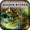 Hidden Scenes - Happy Place