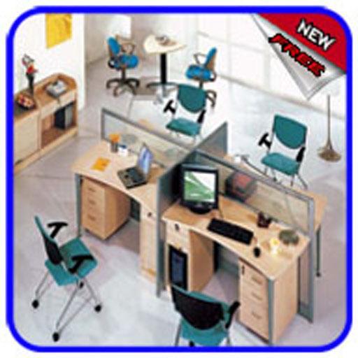 Office Space Design (app)
