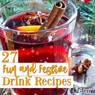 White Wine Punch Recipes