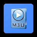 list m3u iptv 1.0