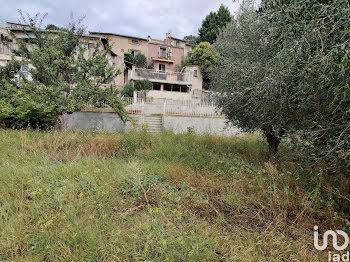 maison à Seillons-Source-d'Argens (83)