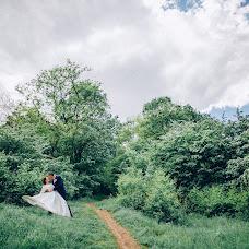 Wedding photographer Lena Kostenko (kostenkol). Photo of 28.03.2017