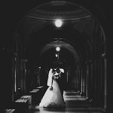 Wedding photographer Ivan Kostenyuk (Vankoss). Photo of 22.09.2013