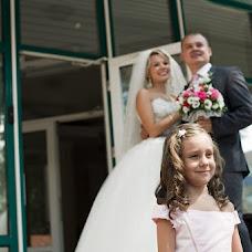 Wedding photographer Temur Nazarov (ntim). Photo of 07.01.2013