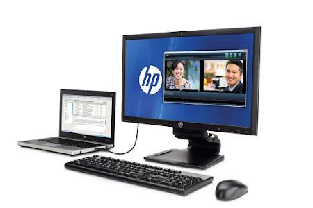 PC's en laptops