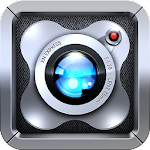 XnExpress Pro Icon