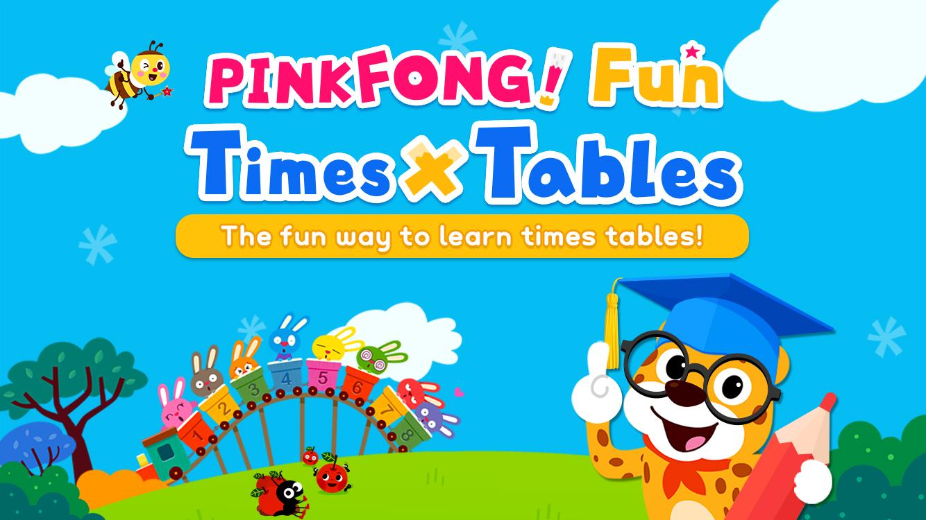 Fun times tables toddler math android apps on google play fun times tables toddler math screenshot gamestrikefo Gallery