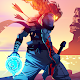 Download Dead Cells For PC Windows and Mac