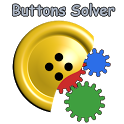 Buttons Solver and Analyzer icon