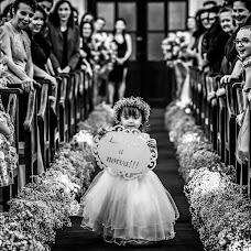 婚禮攝影師Flavio Roberto(FlavioRoberto)。10.07.2019的照片