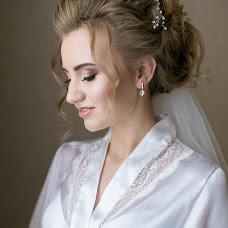 Wedding photographer Anton Makeev (gizantoXa). Photo of 29.07.2017