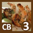 CookBook: BBQ Recipes 3 APK