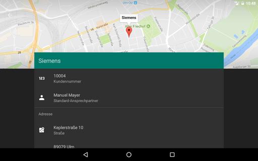 iSuite 2017 1.47.1 screenshots 11